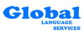 GLOBAL LANGUAGE SERVICES